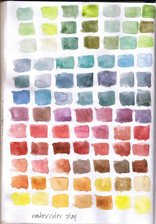 watercolorplay.jpg