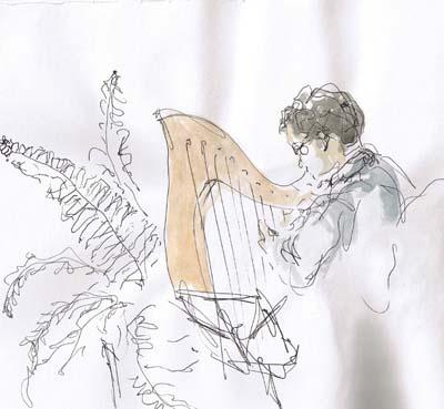 harp1.jpg