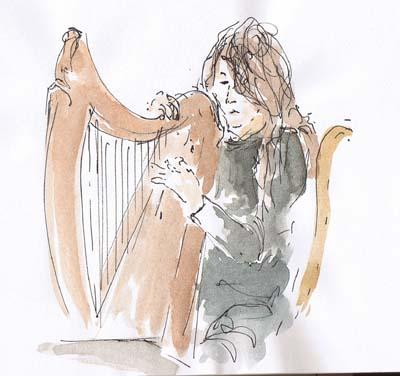harp4.jpg