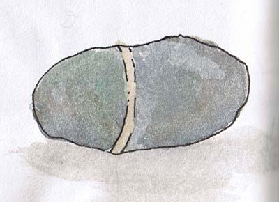 pebbles-2.jpg