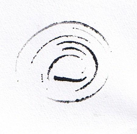 swirlstamp.jpg
