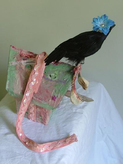 birdqueen.jpg