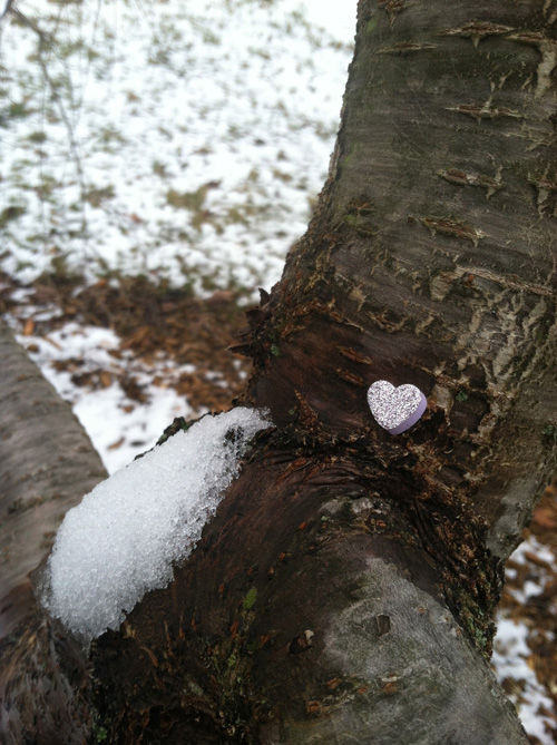 esmes tree heart