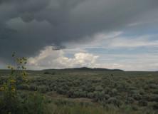 Taos plans