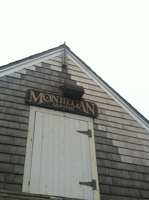 monhegan 2