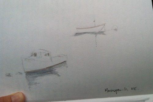 monhegan 4
