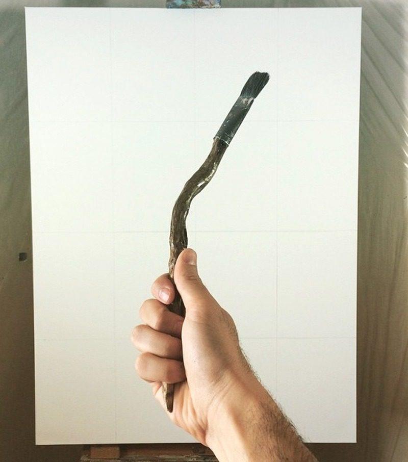zach's magic wand