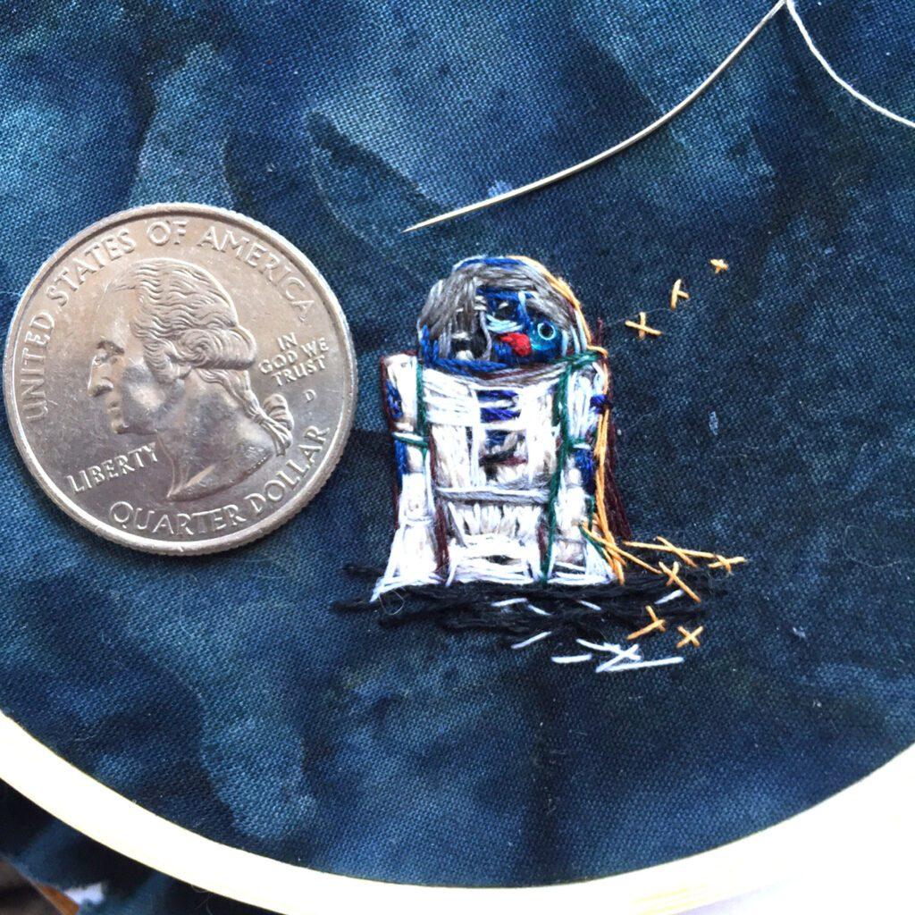 R2 process 1