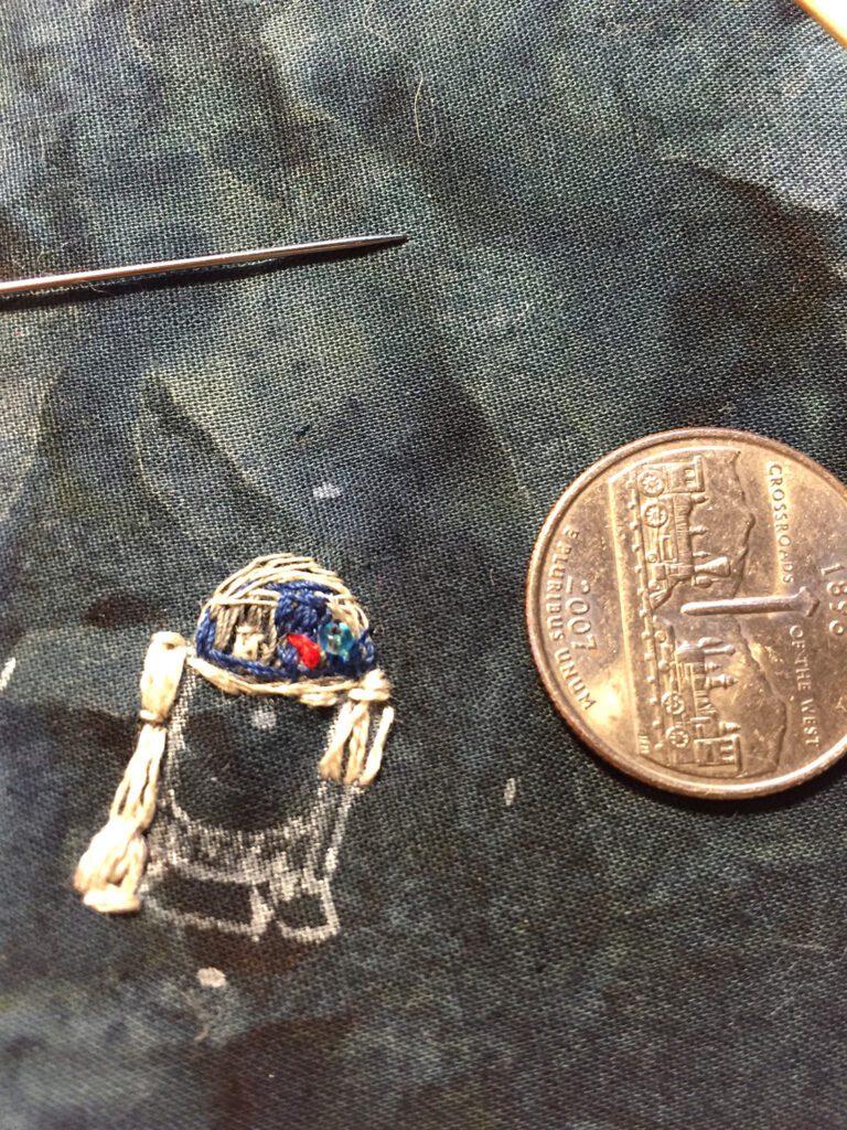 R2 process 2