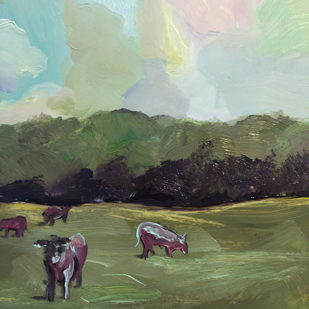 grassroots-cows