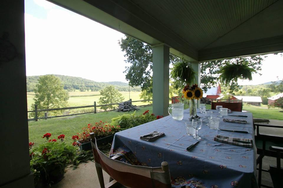 a-splendid-table