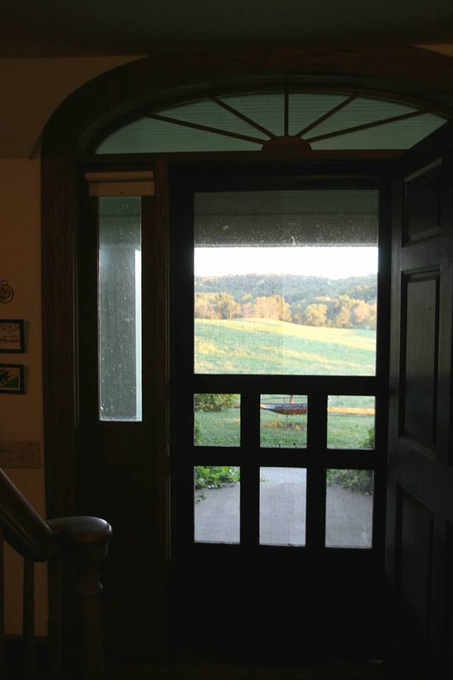front-porch-view