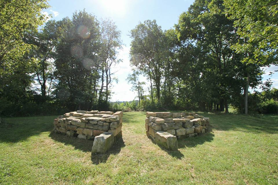 modern-stonehenge