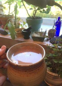 best-tea-in-best-mug