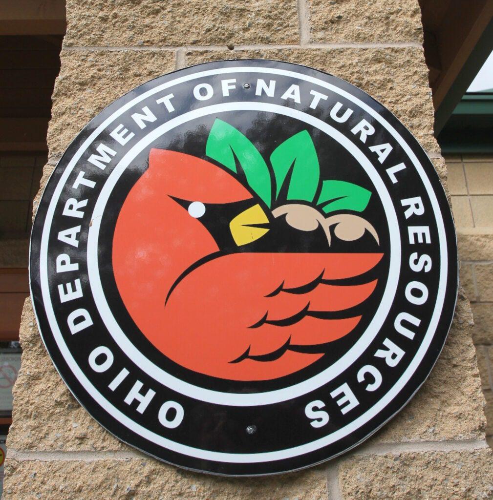 ohio-natural-resources