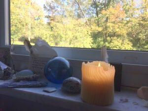 flame-on-the-windowsill