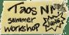 Illuminated Travel Journal Workshop – Taos, NM June 2020!!