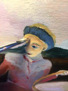 paint-on-my-brushtip